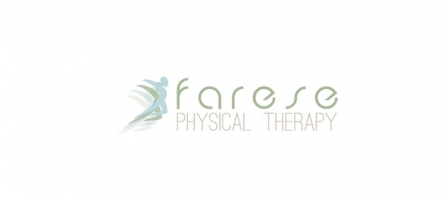 Farese Physical Therapy Center. Inc.