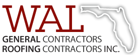 WAL General and roofing Contractors